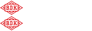 別所電線株式会社 – Bessho Cable & Wire Assembly Co., Ltd.